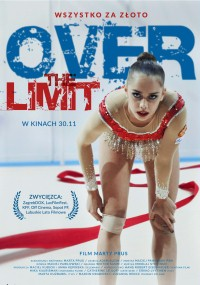 over the limit cały film online