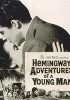 przygody młodego człowieka cały film online