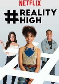 reality high cały film online