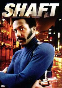 shaft cały film online