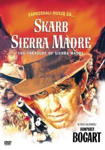 skarb sierra madre cały film online
