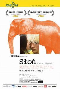 słoń cały film online