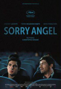 sorry angel cały film online