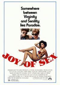 szkoła seksu cały film online