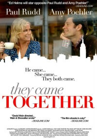 they came together cały film online