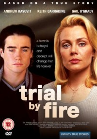 trial by fire cały film online