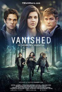 vanished left behind cały film online