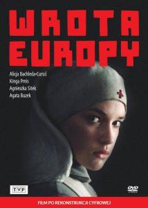 wrota europy cały film online