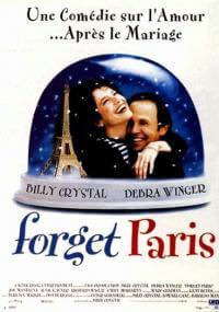 zapomnij o paryżu cały film online