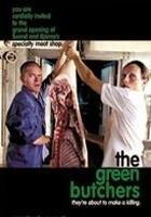 zieloni rzeznic cały film online