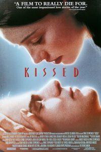 zimny pocałunek cały film online