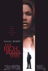 żona bogatego mężczyzny cały film online