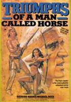 zwycięstwo człowieka zwanego koniem cały film online